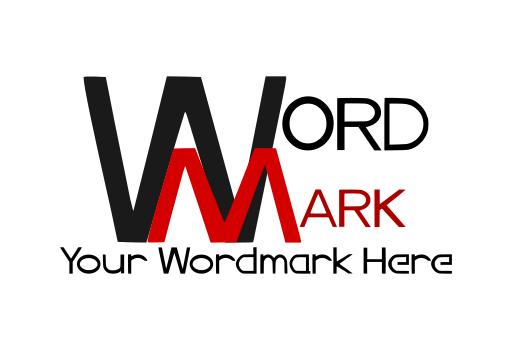 Custom WordMark Logo Design