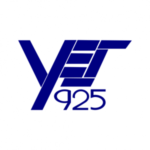 Domain Name: YES925.com and its custom vector logo